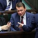 W środę rząd zajmie się projektem budżetu na 2017 r.