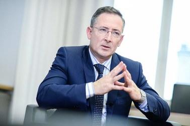 W środę w Sejmie wotum nieufności dla rządu i wniosek o odwołanie szefa MSW