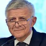 W środę wybory prezesa EBOR. Wielka szansa dla Marka Belki