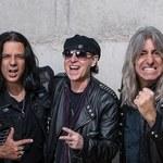W środę wystartował Life Festival Oświęcim. Na scenie: Scorpions, LP i Kasia Kowalska