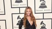 W Stanach Zjednoczonych żyje prawie dwa tysiące Beyonce