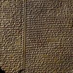 W starożytności napady padaczkowe wiązano z opętaniem przez demona