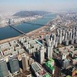 W stolicy powstaje 123-piętrowy budynek