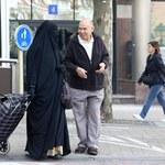 W stolicy UE coraz mniej popularny francuski, coraz bardziej - arabski