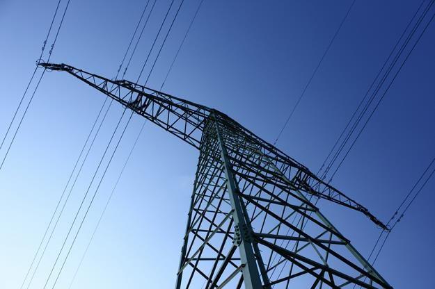 W stosunku do zarobków Polacy płacą jedne z najwyższych rachunków za prąd /© Panthermedia