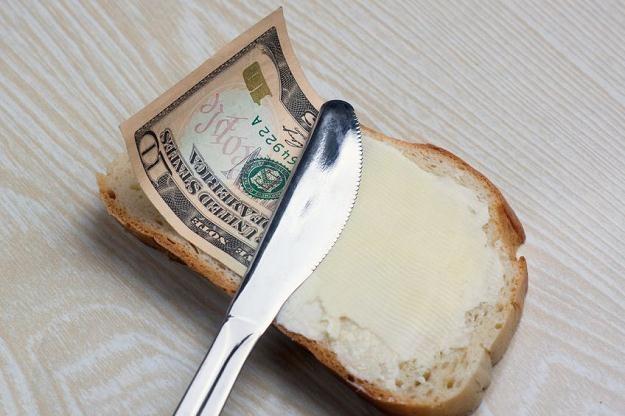 W styczniu notowano dalszy wzrost cen produktów mlecznych /©123RF/PICSEL