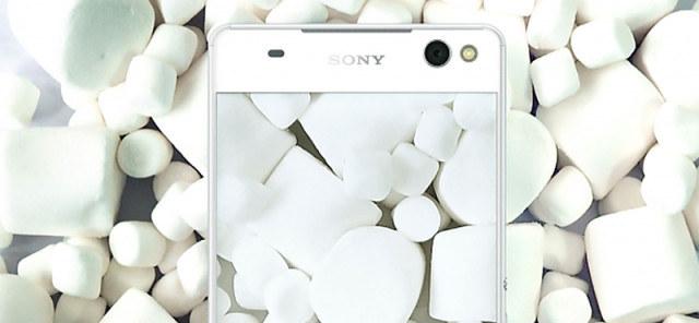 W styczniu pierwsze smartfony Sony zostaną zaktualizowane? /materiały prasowe