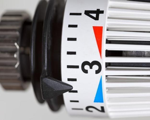W styczniu węgiel dla energetyki był o ponad 12,3 proc. droższy niż rok wcześniej /©123RF/PICSEL