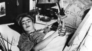W stylu Fridy Kahlo: barwnie, ekspresyjnie, folkowo
