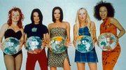 W stylu lat 90.: Ubierz się jak Spice Girls