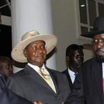 W Sudanie Południowym rząd uzgodnił z rebeliantami układ pokojowy