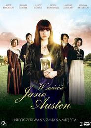 W świecie Jane Austen