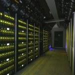 W Świerku powstaje najmocniejszy polski superkomputer