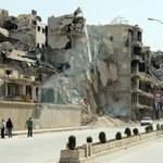 W Syrii aresztowano dżihadystę związanego z atakami z 11 września 2001 roku
