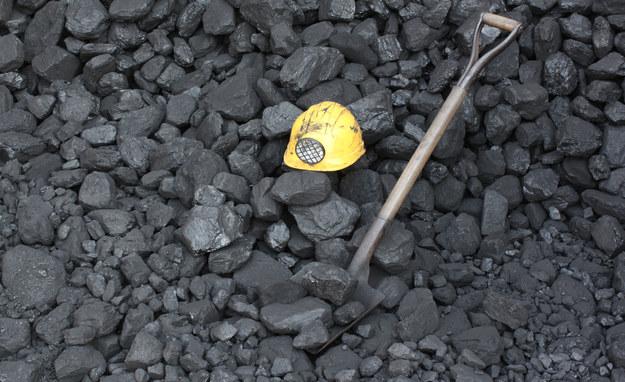 W sytuacji zagrożenia utratą pracy żyje teraz nawet 150 tys. osób. To więcej niż pracuje we wszystkich kopalniach węgla w Polsce /123RF/PICSEL