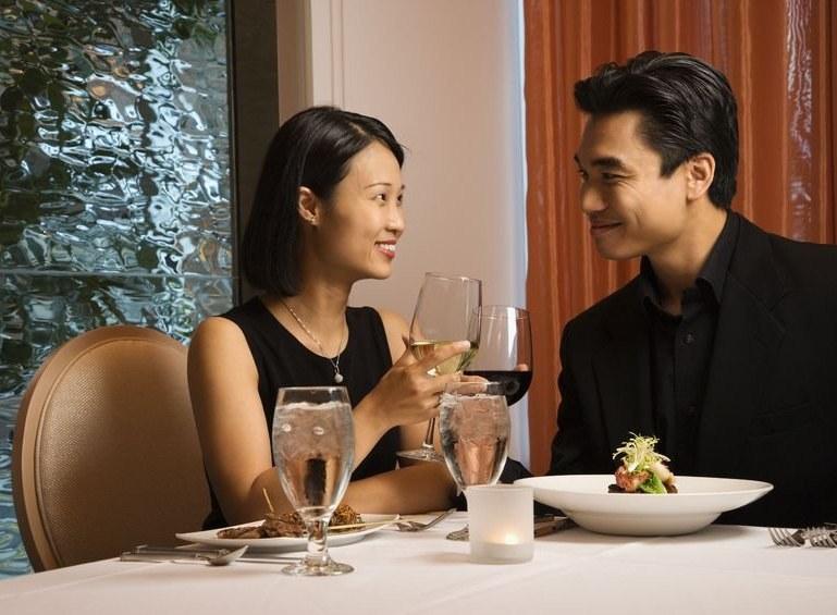 randki we Francji, która płaci najlepsze strony randkowe dla gejów dla poważnych związków