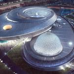 W Szanghaju powstanie niezwykłe muzeum