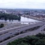 W Szczecinie powstanie nowy most
