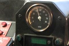 W szczecińskim Muzeum Techniki udostępniono symulator tramwaju