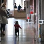 W szpitalach powiatowych może zabraknąć lekarzy