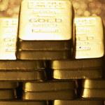 W Szwajcarii znaleziono złoto Wiktora Janukowycza