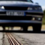 W Szwecji otwarto drogę ładującą samochody elektryczne