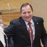 W Szwecji w końcu zatwierdzono premiera. Cztery miesiące po wyborach