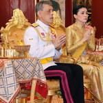 W Tajlandii trwa koronacja Ramy X. Ceremonia kosztuje 120 milionów złotych