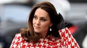 W takich luksusach będzie rodzić księżna Kate. Dwór czeka na... bliźnięta?