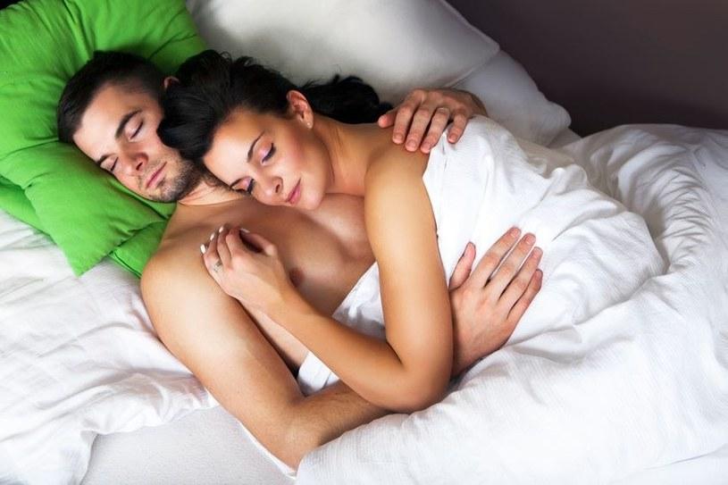 Co zrobić, jeśli zostałeś oszukany przez randki online