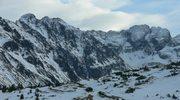 W Tatrach już 2,5 metra śniegu!