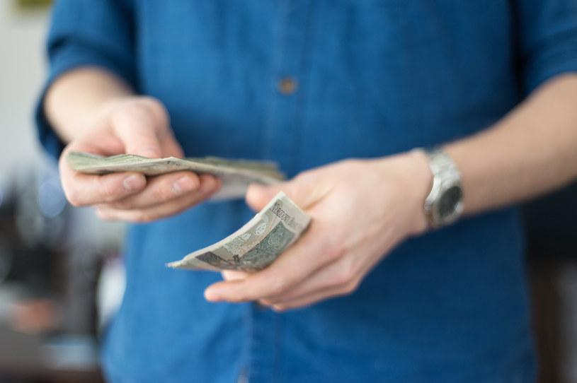 W tej branży najlepsi zarabiają ponad 7 tysięcy złotych (zdj. ilustracyjne) /123RF/PICSEL