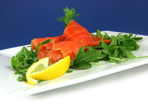 W tej diecie możesz jeść do syta /© Panthermedia