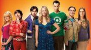 """W telegraficznym skrócie: """"Teoria wielkiego podrywu"""", """"The Originals"""", """"Glee""""..."""