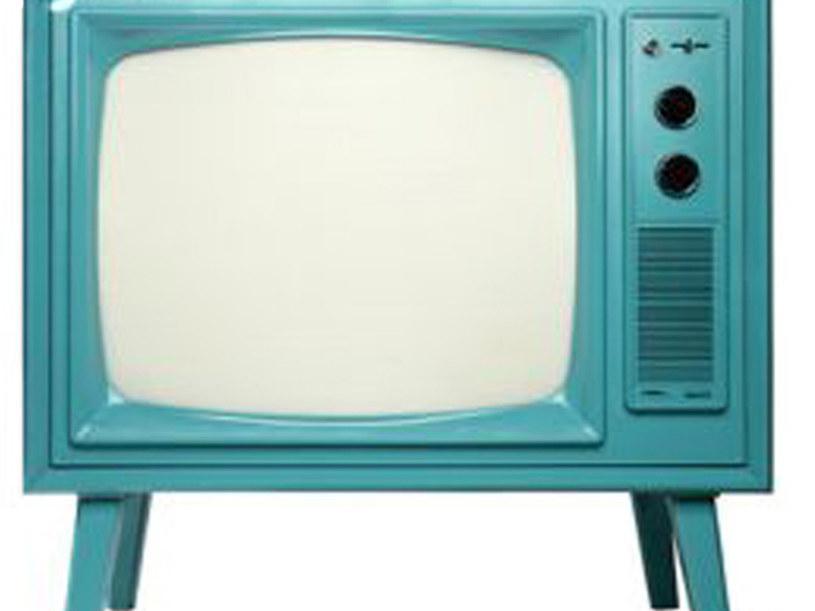W telewizji jak co roku... pustka. /materiały prasowe