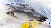W ten sposób przedłużysz świeżość ryby