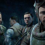 W trzeciej kampanii trybu z zombie w Call of Duty: Black Ops IIII powrócą znane postacie