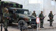 """W Tunezji niespokojnie. """"Polacy nie panikują"""" - mówią pracownicy ambasady"""