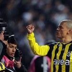 W Turcji aresztowano podejrzanych o ustawianie meczów