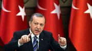 W Turcji ogłoszono oficjalne wyniki referendum