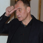 W TVN Wojewódzki nawoływał: Głosujcie na Kukiza! I jak mu z tym teraz?