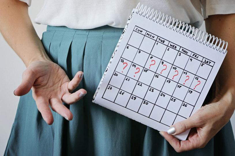 W tych dniach rodzi się najmniej dzieci /123RF/PICSEL