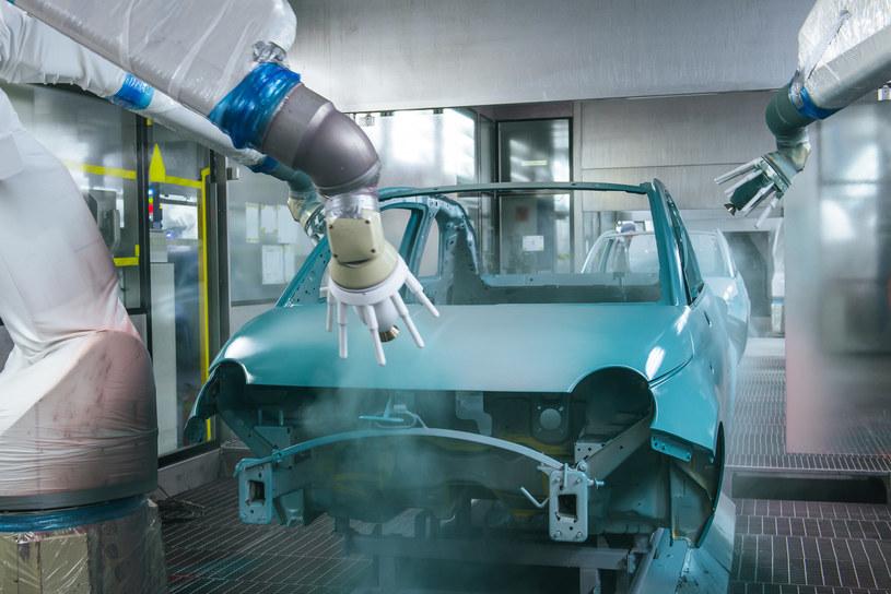 W Tychach będzie produkowany Fiat 500, Lancia Ypsilon oraz trzy nowe modele - Fiata, Alfy Romeo i Jeepa /
