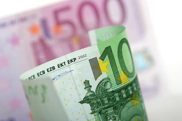 W tym i przyszłym roku z Unii Europejskiej mamy dostać w sumie ponad 160 mld zł /©123RF/PICSEL