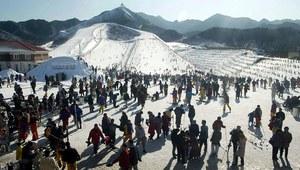 W tym kraju na nartach jeździ kilkanaście milionów osób