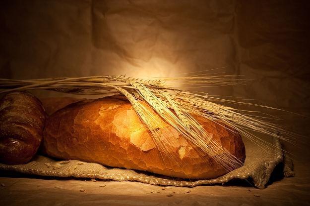 W tym półroczu chleb na Białorusi drożał już dwukrotnie /©123RF/PICSEL