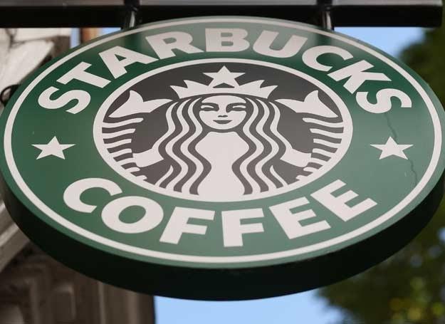 W tym roku Beautiful Existence zagnie nawet największych szpanerów - w ogóle nie będzie jeść poza Starbucksem /Getty Images/Flash Press Media