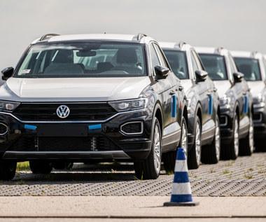 W tym roku będą wyjątkowe obniżki cen nowych aut
