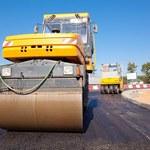 W tym roku kierowcom zostanie udostępnione blisko 500 kilometrów nowych tras