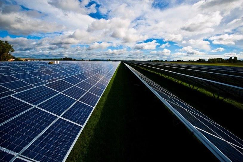 W tym roku ma powstać 150 MW mocy w instalacjach PV /materiały prasowe